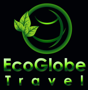 ecoglobe_travel_logo_final_black