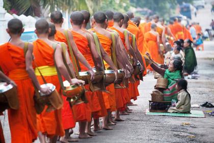 tajlandia5
