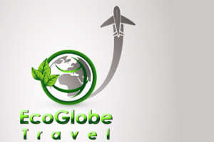 EcoGlobe Travel