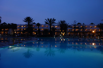 Maroko_Agadir_kulinarne