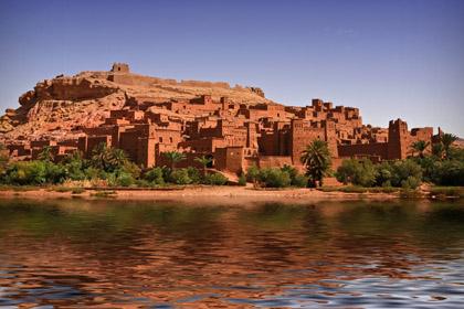 Maroko_wyjazd kulinarny