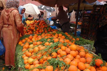 Maroko_kulinarna_podróż