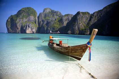 tajlandia 14