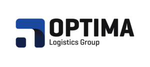 Optima Logistic Group