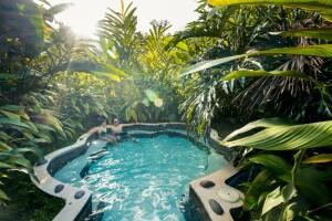 Kostaryka 13 dni 2021 bez hoteli ostateczny na fb-image28