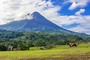 Kostaryka 13 dni 2021 bez hoteli ostateczny na fb-image31