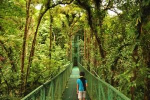 Kostaryka 13 dni 2021 bez hoteli ostateczny na fb-image40