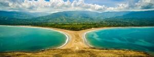 Kostaryka 13 dni 2021 bez hoteli ostateczny na fb-image49