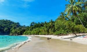 Kostaryka 13 dni 2021 bez hoteli ostateczny na fb-image63
