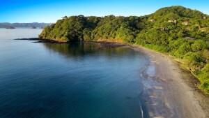 Kostaryka 13 dni 2021 bez hoteli ostateczny na fb-image66