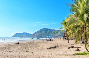 Kostaryka 13 dni 2021 bez hoteli ostateczny na fb-image72